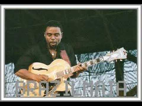 Norman Brown - Let's Come Together