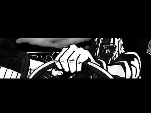 Ran-D & Phuture Noize - Suicidal Superstar [official videoclip]