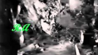 Film Anand Math 1952 A beautiful Duet Of Geeta Dutt&Talat Mehmood
