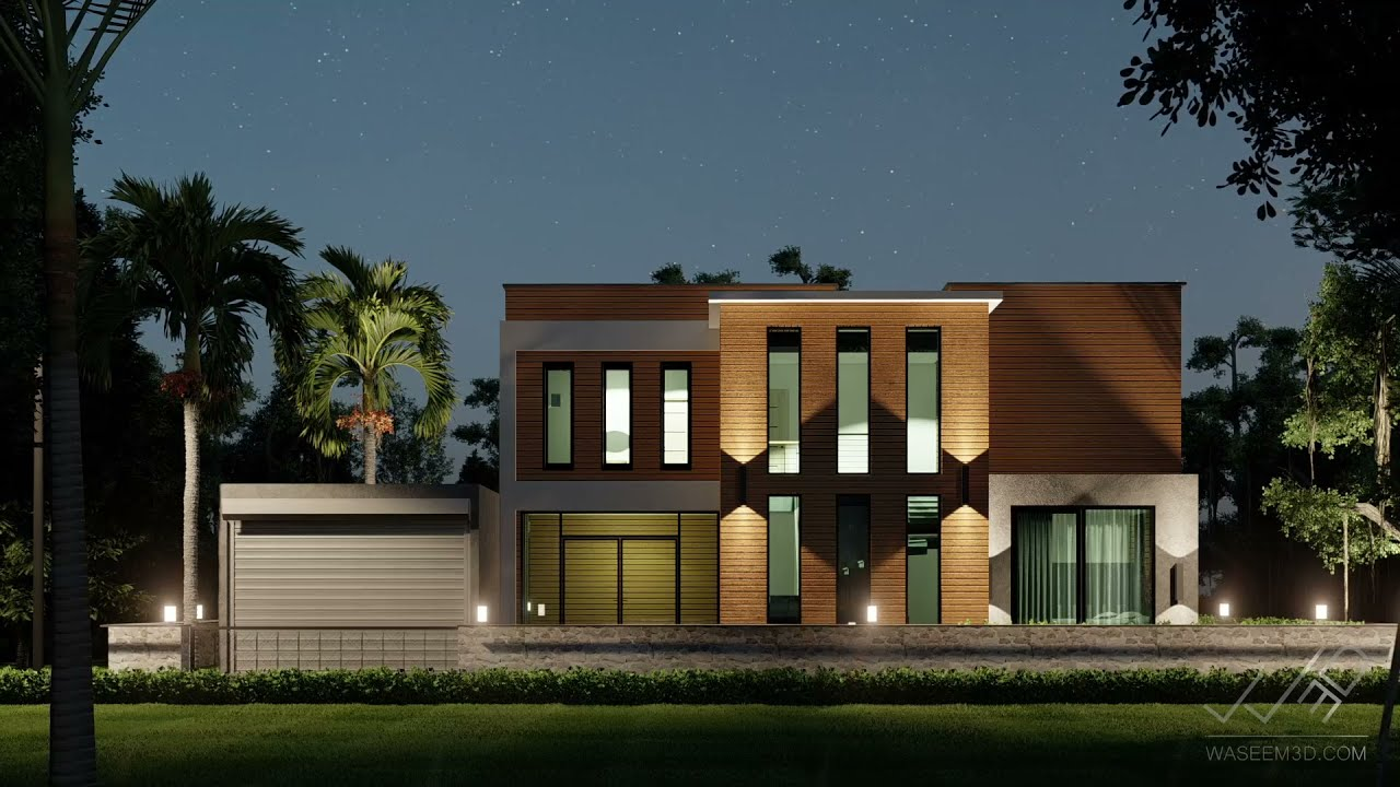 Villa Animation
