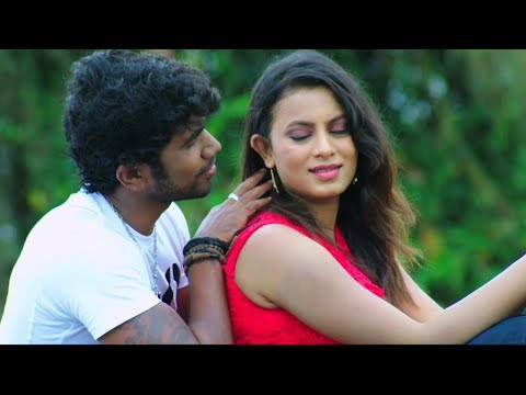 New Action Movies 2017 Full Movie English | MISS MALLIGE | An Unusual Love Story | With Subtitles