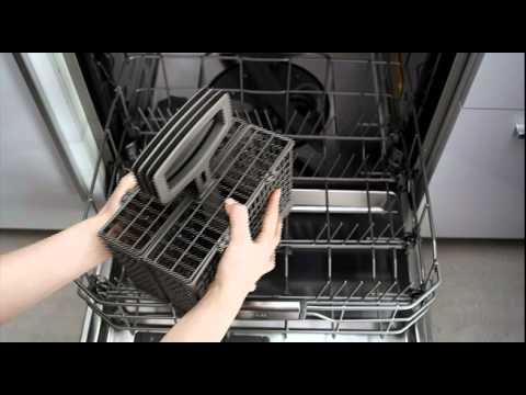 Indesit Idl 500 Dishwasher Doovi