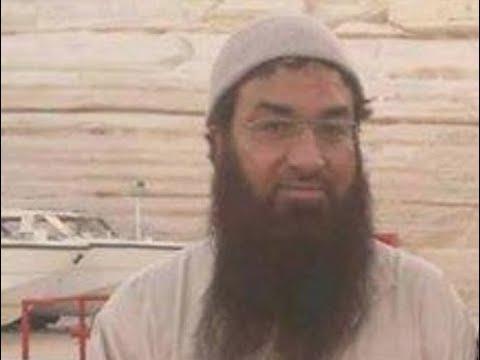 اعتقال سائق بن لادن خلال مداهمة بؤر الإرهابيين في درنة