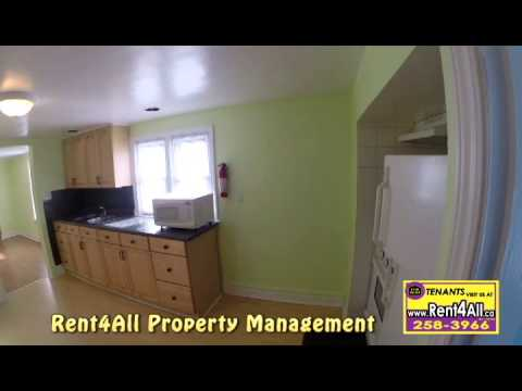 Marion Rent4all Property Management And Real Estate In Windsor Ontario