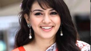 Hansika Open Talk about her Leaked Nude Video | 123 Cine news | Tamil Cinema News
