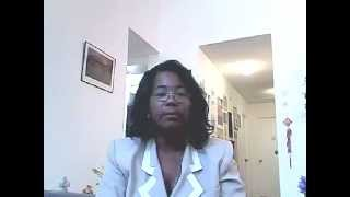 IRS Tax Help/ITIN (Individual Taxpayer Identification Number)