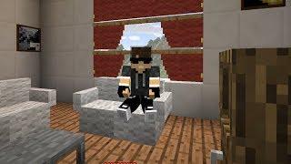 Evim Şahane | Minecraft
