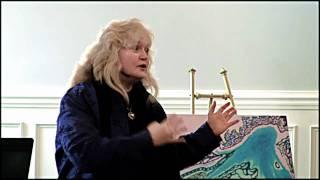Valentina Borodina Iourtchenko describes awakening shared by many.....