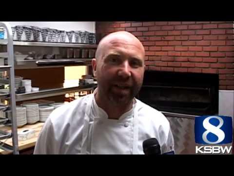 Landmark Big Sur restaurant re-opens