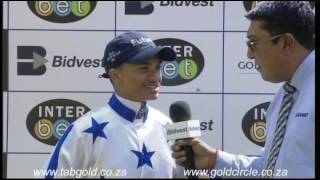 Download Video 20160925 Scottsville Race 3 won by AMAZON KING MP3 3GP MP4