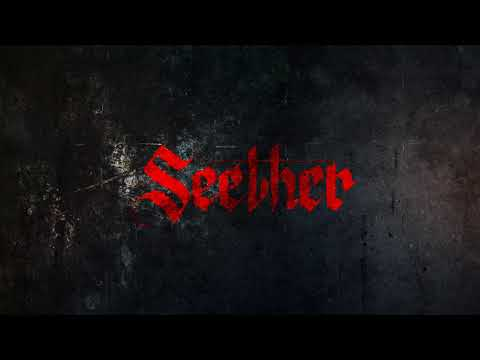 2 Hour Seether Mix | Greatest Hits | Best of Seether