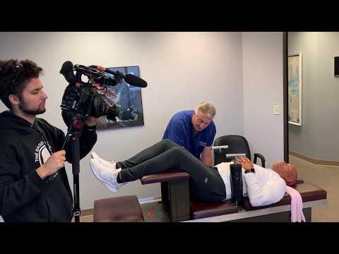 nfl-athlete-filmed-in-new-chiropractic-documentary-tca-member-dr-gregory-johnson-houston-tx
