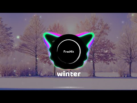 freshit---winter-♫-(alan-walker-&-kygo-edit)-♫-[edm-tropical-house]
