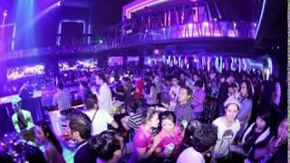 DJ Agus 30 6 2018 Malam Minggu Athena Hyper Hingga Akhir Waktu Party FullBass