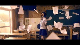 映画『トリノコシティ』 公式サイト http://www.torinokocity.jp/ 公式t...