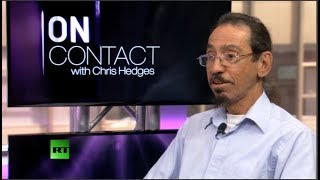 On Contact: The Con Of Diversity