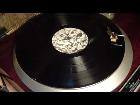 George Michael - Freedom'90 (1990) vinyl