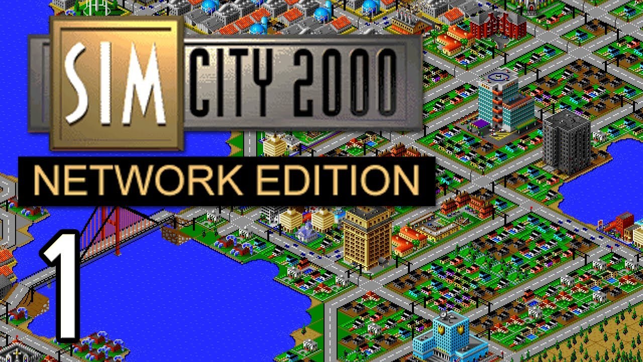 Play simcity 2000 online free no download | Play SimCity Online