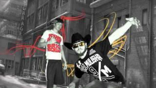 Shake Ya Dick (Ghetto T and Granty P)