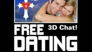 7 Christian Dating Sites Tips - How to do for 1st dating -Review