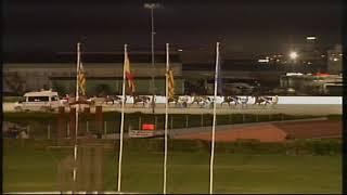 Vidéo de la course PMU PREMI EIXERIT GF