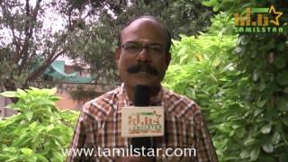 Arthanari Movie Team Interview
