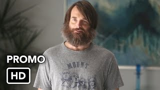 "The Last Man on Earth 2x06 Promo ""A Real Live Wire"" (HD)"