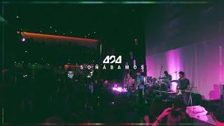 424 - Soñábamos (En Vivo)