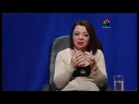 Michelle Pacheco 20 02 2017   Analiza - Oradea, Romania