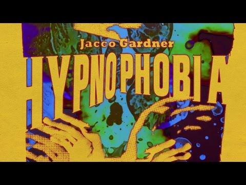 Reportaje JACCO GARDNER. El Transistor. Enero 2016