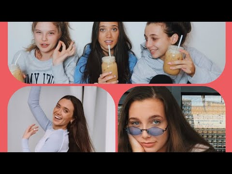 The TEA about Emma Chambie & Hannah Meloche!