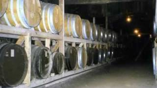 What Is Armagnac? - Beyond the Snifter: Part 2 of 4