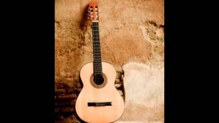 """Di Persimpangan Dilema"" - Acoustic Cover by Ajek Hassan"