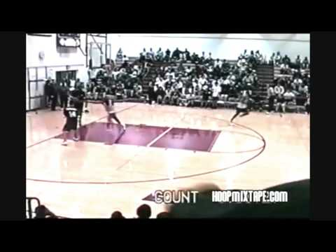 2010 NBA's Best Dunker *Rudy Gay Career Highlight Reel* MUST SEE from YouTube · Duration:  4 minutes 25 seconds