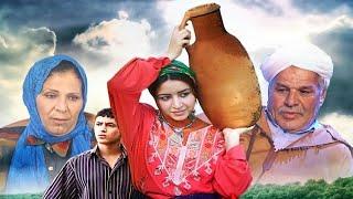 FILM  TANIRTE | Tachelhit tamazight, souss