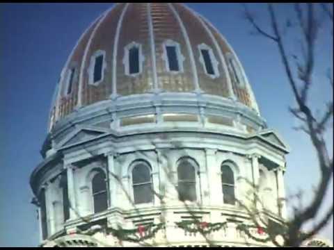 Denver Colorado Capital