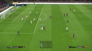 Download Ismaila Sarr Pes 19 Mp3 Free Download