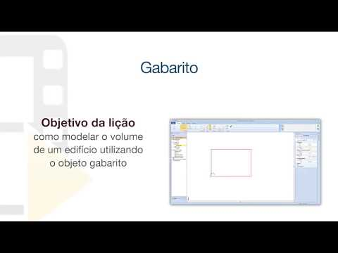 Vídeo Tutorial de Solarius PV - Gabarito - ACCA software thumbnail