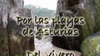 PLAYAS DE RIBADEDEVA
