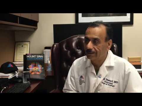meneschincheri urología prostatitis youtube live