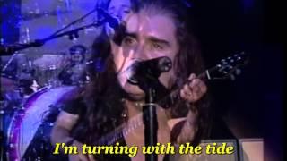 Dream Theater - Through her eyes - with lyrics
