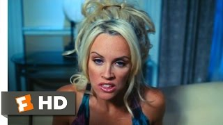Dirty Love (5/9) Movie CLIP - Ecstasy-Laced Acid (2005) HD