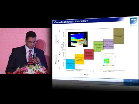 """CTBUH 2012 Shanghai Congress - Galsworthy, """"Design of Asian Supertall Buildings for Wind"""""""