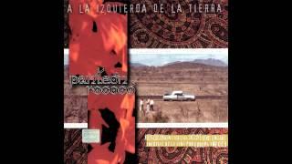Panteón Rococó - La Dosis Perfecta [HD]