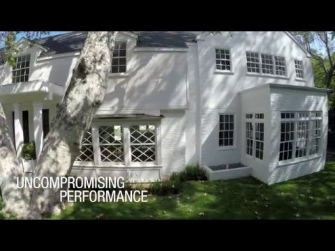 Restoring a 1935 Traditional Colonial Style Home with Artisan® V-Groove Fiber Cement Siding