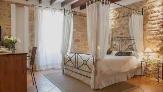 Hotel Can Simo **** - Mallorca, España