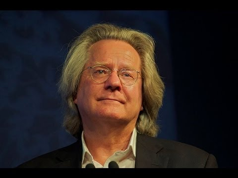What Are the Arguments Against Religion? A. C. Grayling on the Case for Humanism (2013)