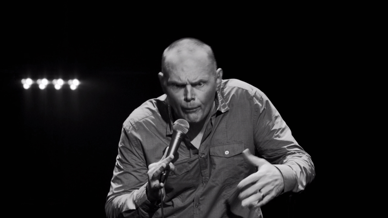 bill burr - photo #47