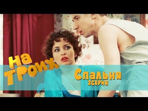 Лучшие одесские анекдоты от Юрия Никулина