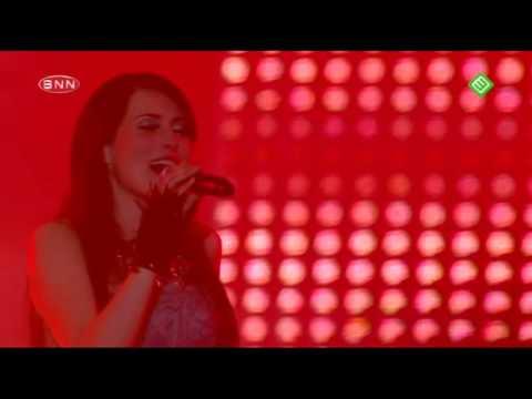 HD Armin van buuren Ft. Sharon Den Adel - In and o...